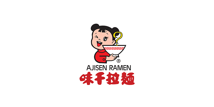 Queens Crossing Ajisen Ramen